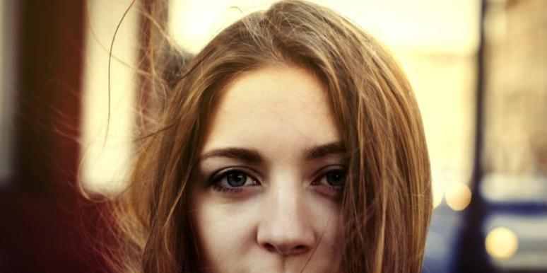 12 Signs You Were Emotionally Abused As A Child