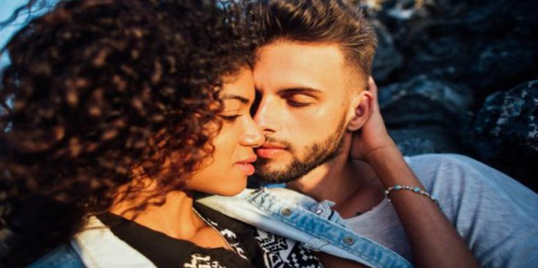 how to know if he's serious about commitment