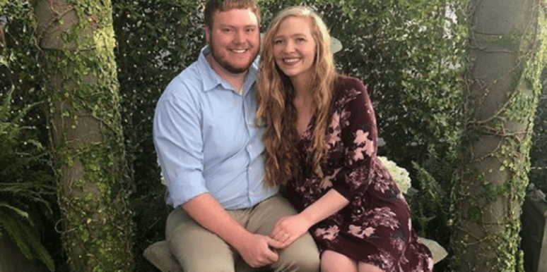 Where is Aspyn Brown Now? What The Oldest 'Sister Wives' Daughter Is Up To Today