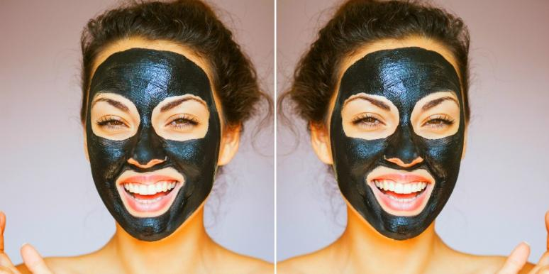 A Step By Step Guide For A DIY At-Home Facial (+ 3 Masks You Can Make With Pantry Items)