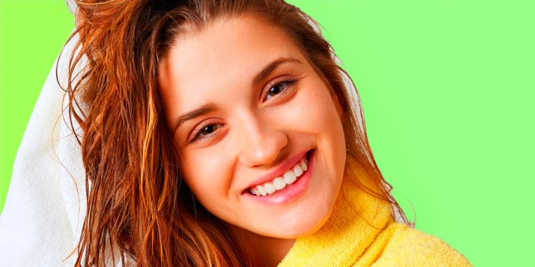 18 Best Microdermabrasion Kits To Use At Home