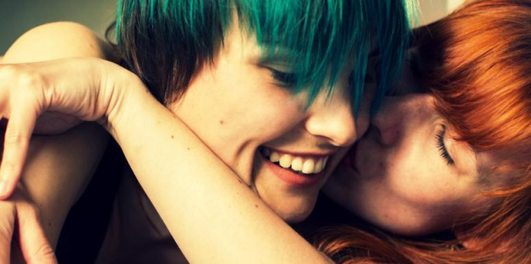 The 3 Attachment Styles That Affect Your Communication Skills In Relationships