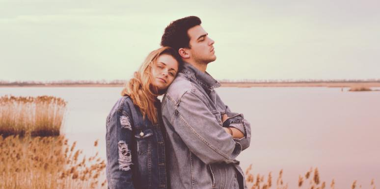 How To Get A Guy To Like You & Feel Attracted To You While Dating