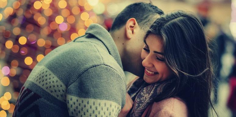 laws of attraction love relationships attraction law of attraction