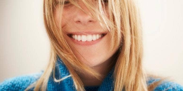 4 Secrets to Anti-Aging