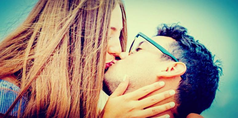 How To Get A Girl To Like You: Dominant Personality Traits Women Find Most Attractive In Men