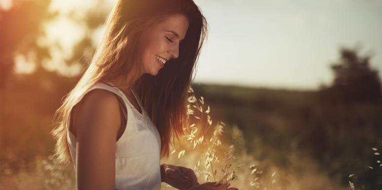 11 Powerful Traits Of Irresistible People