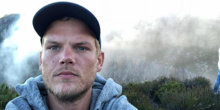 How Did Avicii Die? The Real Cause Of Death Is Heartbreaking