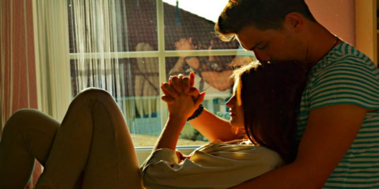 6 Questions to Avoid a Dating Blindside