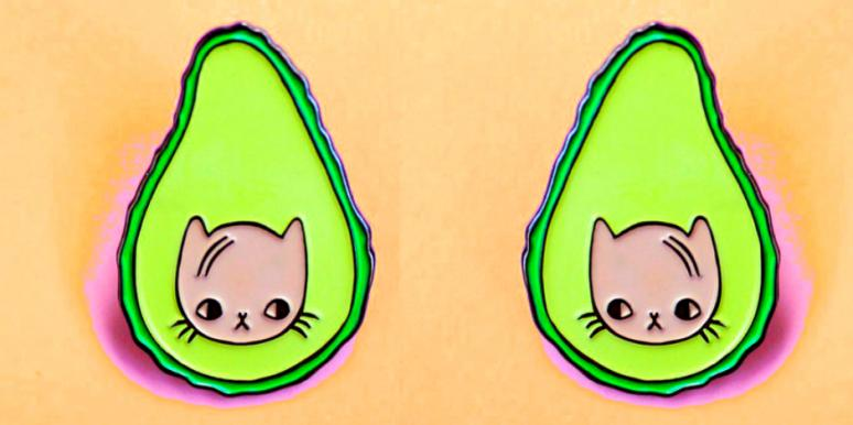 How to keep avocados fresh.