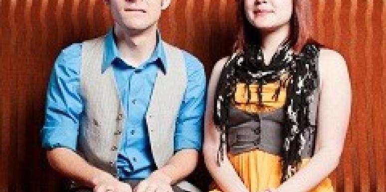 awkward-couple-sitting