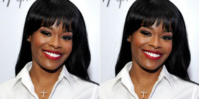 Did T.I. Assault Azealia Banks? Rapper Claims He Allegedly Pushed Her Down A Flight Of Stairs