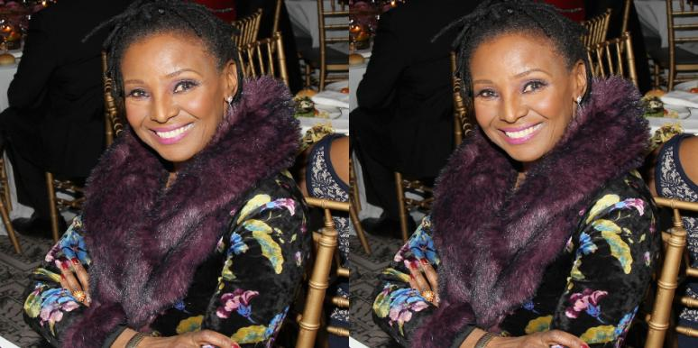 How Did B. Smith Die? Legendary Model And Lifestyle Guru Dead At 70