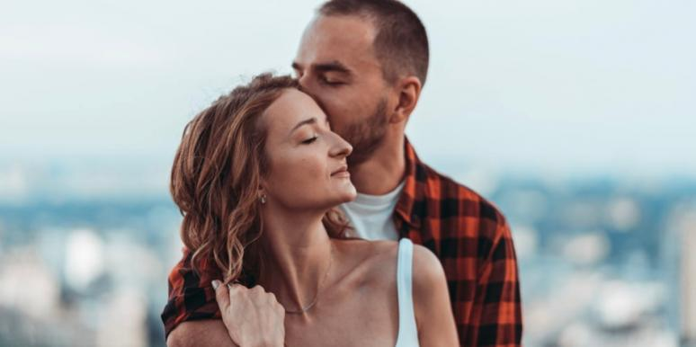 Relationship Advice For How To Get Out Of A Rut In Your Marriage By Communicating With Your Spouse