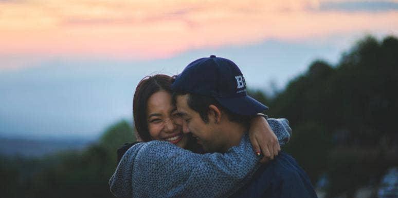 Mirroring psychology dating advice