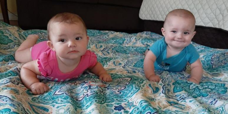 7-Month-Old Twins Swept Away In Waverly, Tennessee Floods