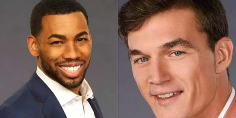 Who Is The Next 'Bachelor?' New Details On The Tyler Cameron And Mike Johnson Rumors