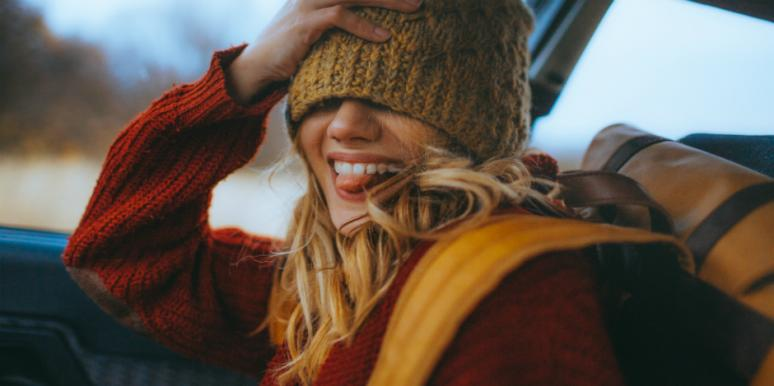 5 Broke Zodiac Signs Who Are Always Strapped For Cash