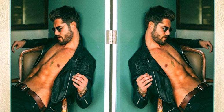 Men in Black: Seven Reasons Why We Love Bad Guys