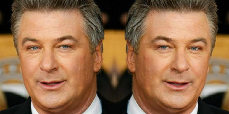 Alec Baldwin's Sex Scene With Underage Actress Nikki Reed Causes Uproar