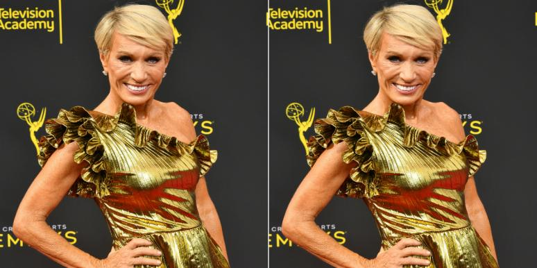Who Is Barbara Corcoran? The Phishing Scam That Conned 'Shark Tank' Star Out Of $400K