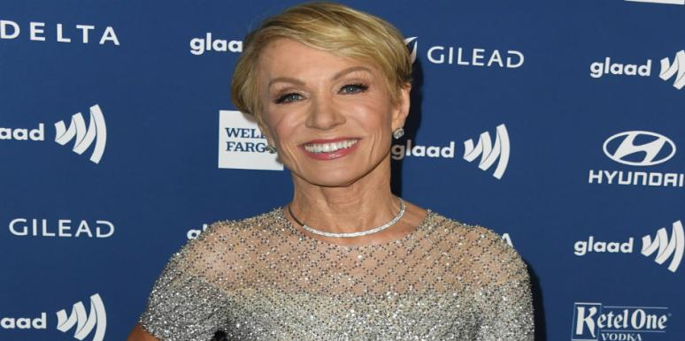 How Did Barbara Corcoran's Brother Die? New Details On John Corcoran And His Death In The Dominican Republic
