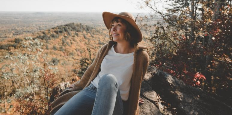 How To Be Happy In Life According To Your Zodiac Sign And Astrology