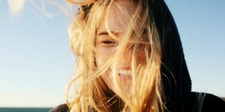 How To Be The Heroine Of Your Life — NOT The Victim