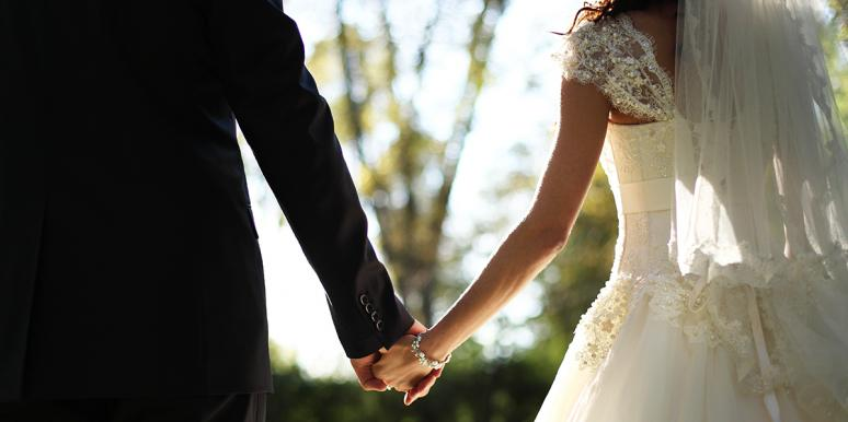 What To Know Before Getting Married: 7 Things I Wish I Knew