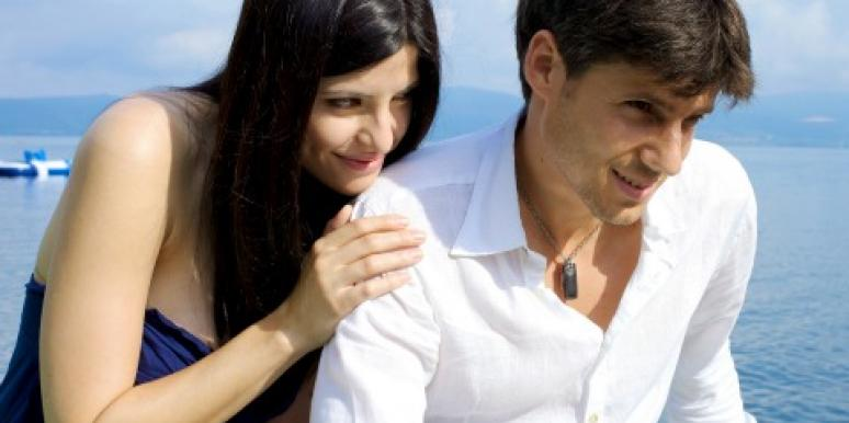 How To Fix A Relationship: How To Build An Honest Relationship