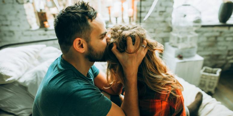 10 Things That Are A Result Of Being A Mistress (And Why It Will End In Heartbreak)