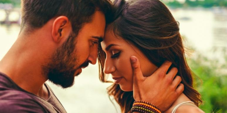 Why Being Honest With Yourself Is Important In Relationships With Others