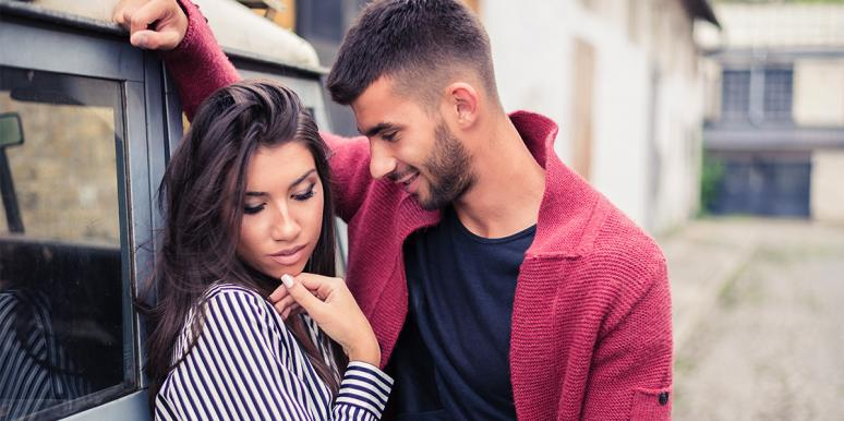 Being 'Non-Attached' In Relationships Is The Best For True Love