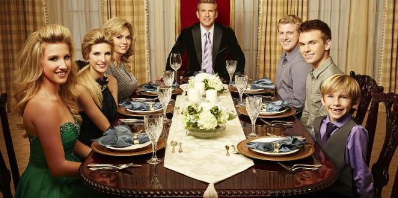 What Crimes Did Todd And Julie Chrisley Commit? New Details On Tax Evasion And Fraud Charges Charged To 'Chrisley Knows Best' Stars