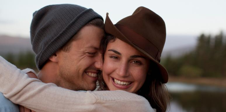 How To Improve Communication Skills & Build Trust In A Relationship Or Marriage
