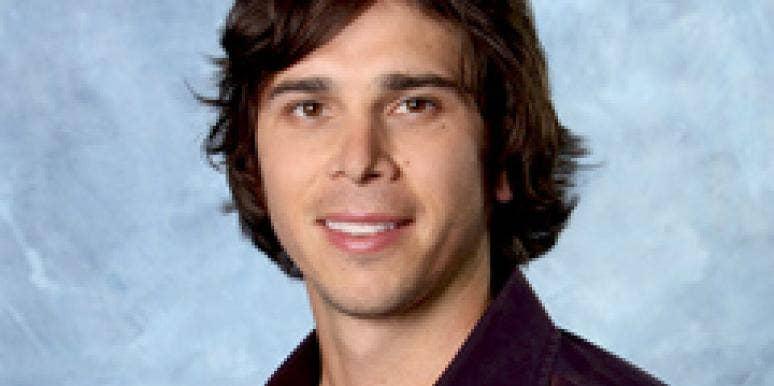 Ben Flajnick
