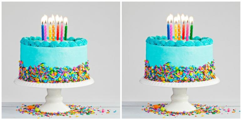 Best Cute Happy Birthday Cakes To Order Online In 2018