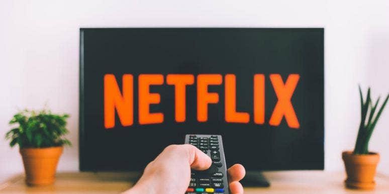 best shark week movies and documentaries on Netflix