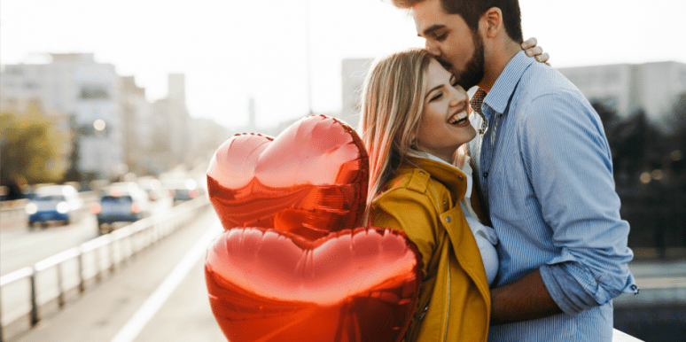 best valentines day gifts ideas for her 2018