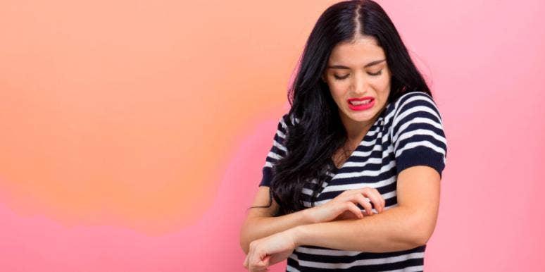 20 Best Anti-Itch Creams For Bites, Rashes, Eczema & Irritation