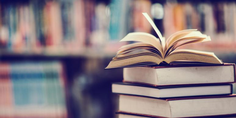 15 Best Books On Addiction For Partners Of Addicts