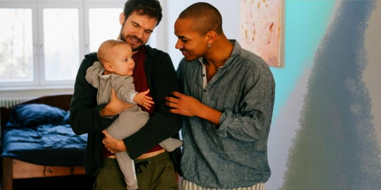 15 Best Father's Day Gifts For New Dads & Dads-To-Be