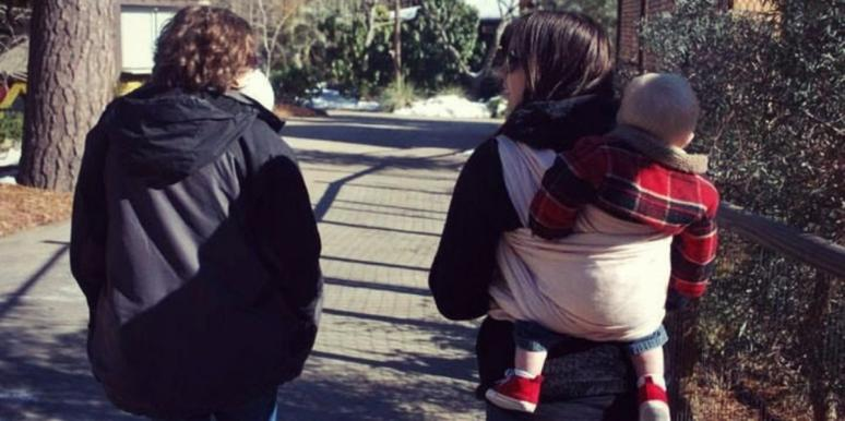 To My Best Friend Who Moved Away: I Love You Differently Now