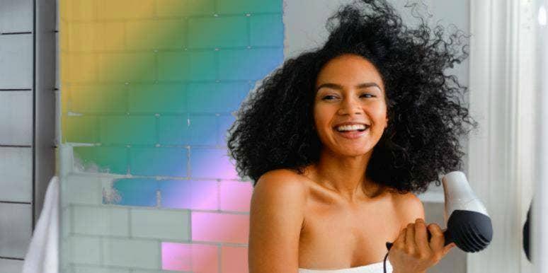 20 Best Semi-Permanent Hair Dyes