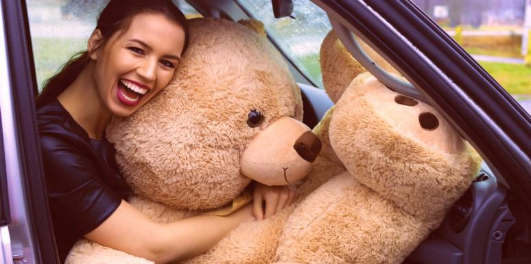 25 Best Teddy Bears That Make The Softest Valentine's Day Gifts