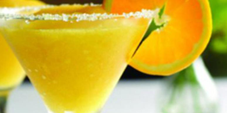 Best Summer Date Ideas: Food & Drink Trends