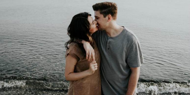 What Men Want In A Woman Based On His Venus Sign And Astrological Compatibility