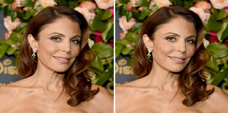 Did Bethenny Frankel Get Plastic Surgery? Before/After Photos And What She's Rumored To Have Gotten Done