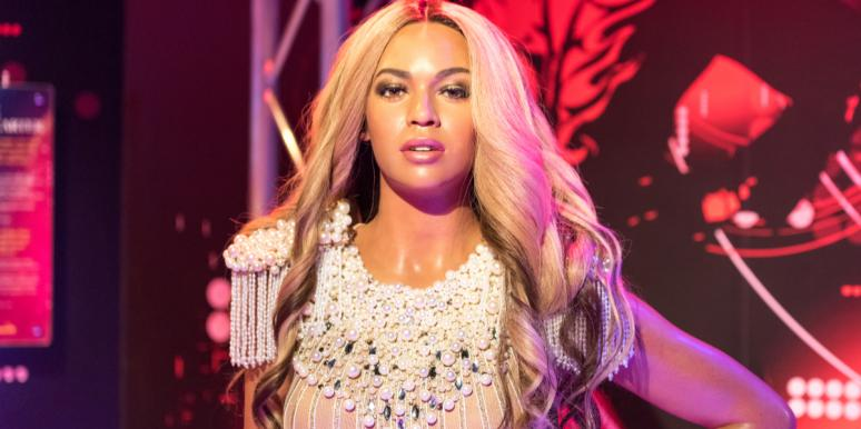 Beyonce's Zodiac Sign & Birth Chart