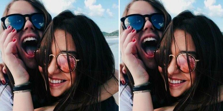 Zodiac Signs Who Make The Best Friends, Ranked | YourTango